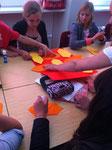Keuzedeel: Workshop door scholieren aan scholieren