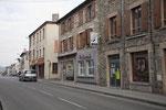Saint-Pierre-de-Boeuf – Bäckerei