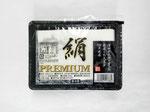 信州大豆100%使用プレミアム絹(400g)