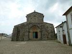 Wehrhafte Kirchen