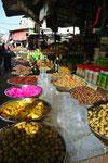 Carmel Markt
