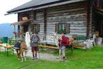 14.6.14, Hinterkuchlberghütte