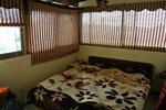 Luftiges Zimmer