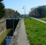 Rhein-Rhône-Kanal