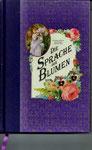 Penhaligon`s duftende Bibliothek: Die Sprache der Blumen - ein duftendes Lesebuch für Blumen- und Bücherliebhaber  gebunden wie neu 8 €