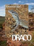 DRACO Nr. 53 - Kleinwarane