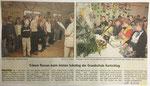 2002-07-04 Gransee-Zeitung