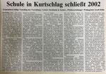 1999-02-01 Gransee-Zeitung