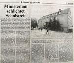 1994-01-27 Gransee-Zeitung