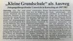 1996-12-13 Gransee-Zeitung