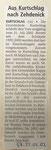 2002-02-22 Gransee-Zeitung