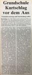 1999-01-27 Gransee-Zeitung