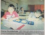 1997-08-15 Gransee-Zeitung