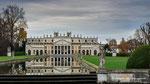 Villa Pisani, Venezia