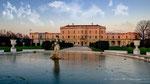 Villa Filippo Farsetti, S.Maria di Sala, VE