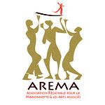 Association Régionale de la Marionnette & des Arts associés