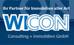 WICON - Consulting + Immobilien GmbH