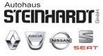 Autohaus Steinhardt