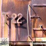 Oberhausen T22