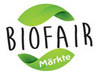 https://www.biofair-chiemgau.de/
