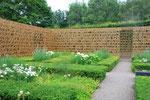 Christlicher Garten