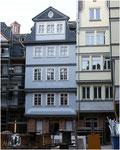 #ffmgoesinstagram Instawalk @ Neue Altstadt by Mary Kwizness