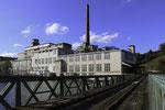 Cellulosefabrik Attisholz
