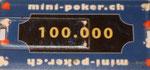 mini-poker