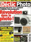 Déclic Photo n°51S, 2009