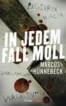 Der Kriminalpsychologe Christian Moll unterstützt die Polizei bei der Aufklärung von Serienmorden. Immer wieder schlagen die brutalen Mörder zu – bis Moll durch die Analyse ihrer Vorgehensweise entscheidende Hinweise liefert ...