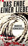 Anja Hübner und Nadine Schäfer – die Kommissarinnen aus dem Kindle-Bestseller Die Rache des Stalkers – übernehmen die Ermittlungen in einem neuen Mordfall. Eine junge Frau wurde nachts in ihrer Wohnung überfallen und getötet ...