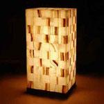 lampara de onix 5, www.laminasdeonix.com.mx