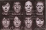 2005'愛知県広告協会賞 優秀作品賞