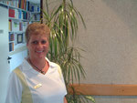Berta Eilers: Dorn/Breuß Methode, Reflexologie, Matrix Therapie, Allergietestungen, EKG, SEG, Spirometrie, ONDAMED