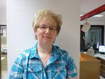 Ilona Ulbrich: EKG, Prick Testungen, Spirometrie, SEG, Fussreflexzonen, Kurzwellen, Kompressionsmassage, Matrix Therapie, Vegaselect, Ondamed, Bicom