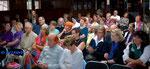 Publikumsansichten