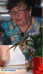 Christa Oppitz (chrisula *spionagegurkerl)