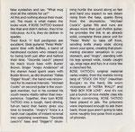 Inlett Page 2