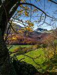 Parco Nazionale d'Abruzzo, Lazio e Molise, Valle Fiorita