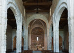 Santa Maria in Ronzano