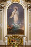 Sulmona, Immacolata Concezione, chiesa di San Filippo