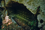 Tombe rupestri