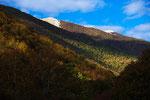 Parco Nazionale d'Abruzzo, Lazio e Molise, Prati d'Angro