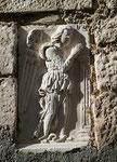 Castiglione a Casauria, parrocchiale