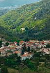 Serramonacesca e San LIberatore