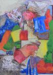 Papiers - Format 65 x 92 cm
