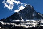 Matterhorn von Schönbühl