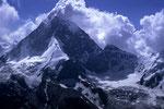 Matterhorn von der Wandfluh