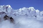 7000er Himal Range ?  - Tele -