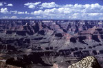 Grand Canyon South Rim V